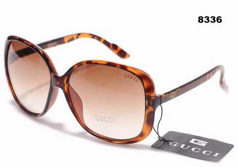 lunettes de soleil gucci accessories accessories 2015. Black Bedroom Furniture Sets. Home Design Ideas