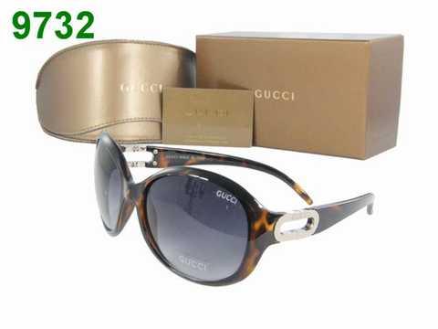 lunettes de soleil gucci accessories accessories 2015 accessories pas cher. Black Bedroom Furniture Sets. Home Design Ideas