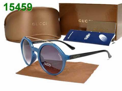 Lunettes de soleil GUCCI, Accessories,Accessories 2015,Accessories ... cf4eb79053d9