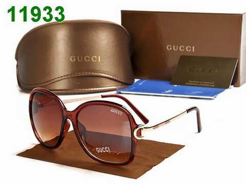 030b70c0f13ce5 Lunettes de soleil GUCCI, Accessories,Accessories 2015,Accessories ...