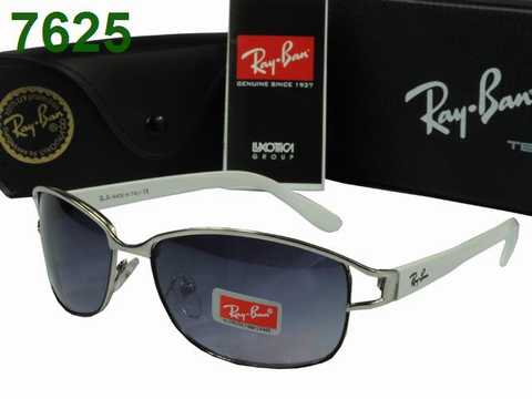 lunette de soleil imitation ray ban pas cher  lunette ray ban 4162,lunette de soleil ray ban femme occasion