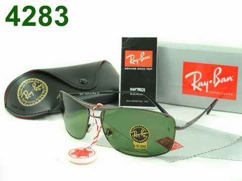Ban Miroir Ray lunettes Prix De Aviator Lunette Rayban Soleil nwk0PO