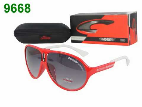 lunettes carrera 6196,lunettes carrera noir et blanc a1a37e562685