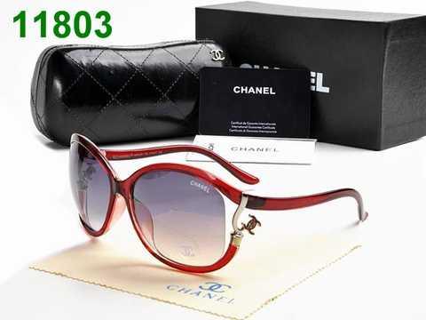 Lunettes de soleil Chanel,Lunettes de soleil Chanel discount ... 790e8e4e7a10