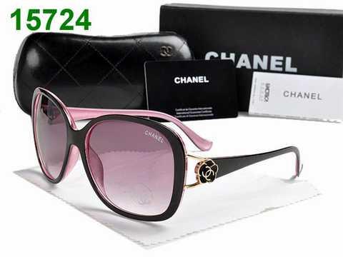 lunettes de soleil chanel bouton,lunette de soleil chanel ete 2013 c32f278d1b58