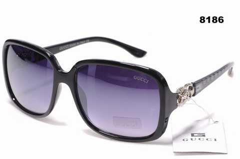 0490993604b043 lunette de soleil gucci pas cher parfaites pour toute occasion ...