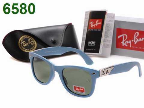 imitation ray ban pas cher  lunettes de soleil ray ban wayfarer,lunettes de vue ray ban couleur