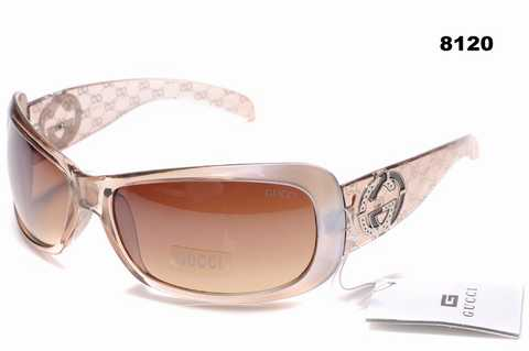 Lunettes de soleil GUCCI, Accessories,Accessories 2015,Accessories ... 8406b7882da8