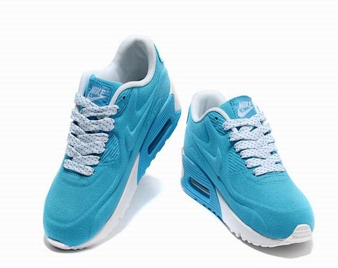 air max 90 homme cdiscount,nike air max 90 hyperfuse rouge fluo
