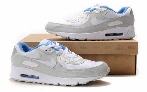 air max 90 pas cher taille 43