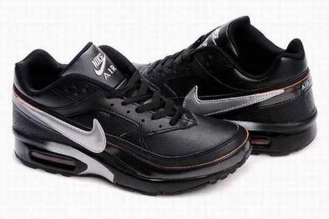magasin d'usine 392a5 845d0 air max bw pas cher en france,air max classic bw rose