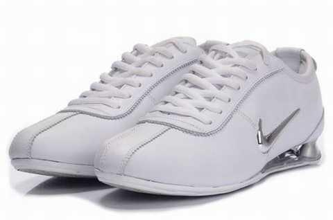 taille 40 95655 611f4 chaussure shox rivalry nike pas cher,nike shox ride
