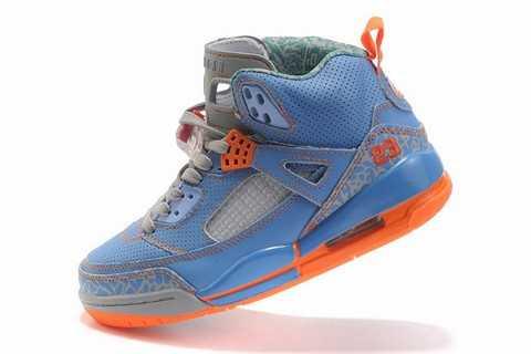 Nouvelles Arrivées ad11d 8b6f9 chaussures jordan soldes,basket jordan bebe fille