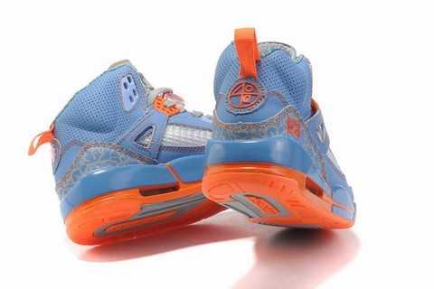 Nouvelles Arrivées a7339 4ceb7 chaussures jordan soldes,basket jordan bebe fille