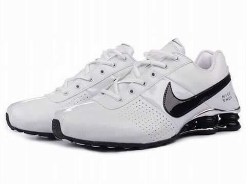 nike shox chaussures shox nike rivalry homme metro chaussure