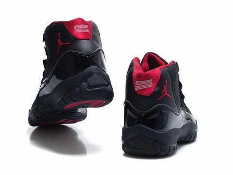 plus récent 11431 ae883 jordan flight femme noir et rose,chaussure michael jordan ...