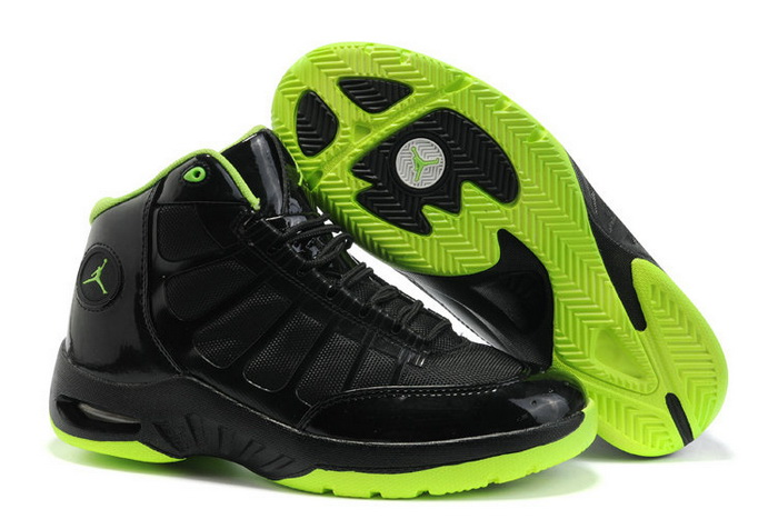 nike air jordan 3.5 femme gris bleu,chaussures jordan go sport