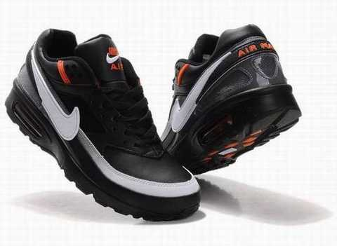 factory price order online hot products classic nike air max bw cuir homme