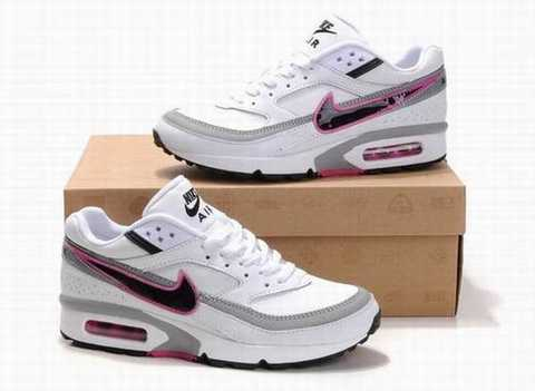 nike air max classic bw collection 2011,air max bw 2014