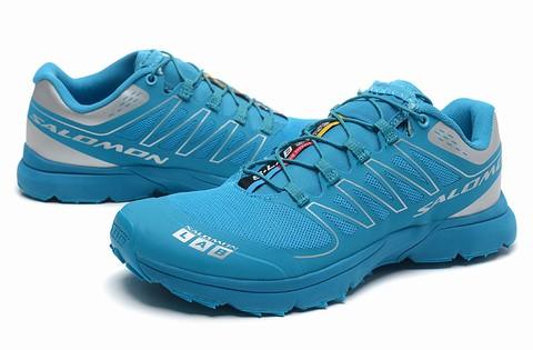soldes salomon chaussures trail,chaussures salomon pour