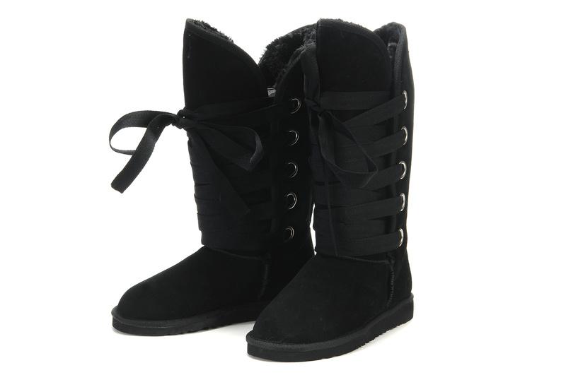 Chaussures Ugg Caen