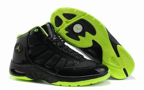 Marque Air Jordan Fr marque Enfant chaussures De u13TKJ5Fcl