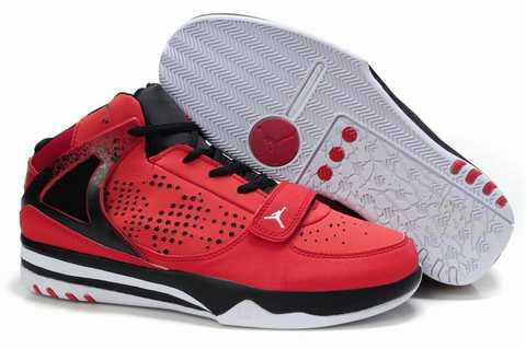 Spizike Jordan Bb air Pour Nike Foot Air Femme WDHIE29