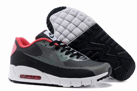 new products f2e92 043af nike air max 90 2013,nike air max 90 hyperfuse independence day