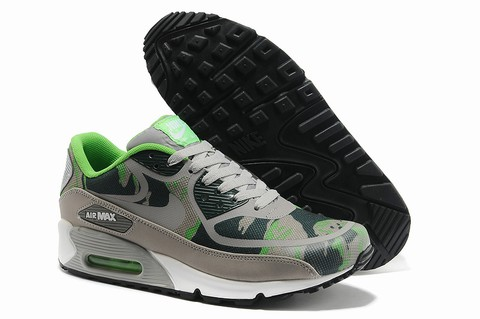 hot sales e8267 410ce nike air max 90 hyperfuse infrared amazon,basket nike air max 90 femme