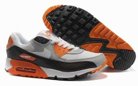 chaussures Vrai Air Marque Homme marque 90 Max De qRpzwTY