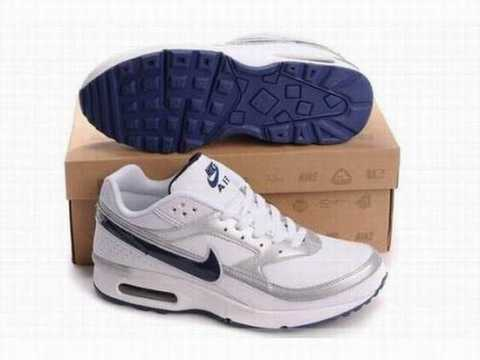 Nouvelles Arrivées a5724 4c66c nike air max classic bw 48 5,nike air max bw camo