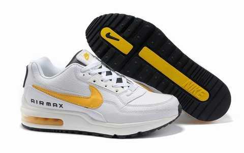 NIKE AIR MAX 1 SP LIQUID METAL SILVER METALLIC SILVERMETALLIC GOLD SL Nike Air Max 1 special liquid metal 635786 002
