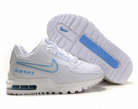 new products 5a2ff 35ce5 nike air max ltd 2 plus,chaussures sport air max ltd ii plus homme de