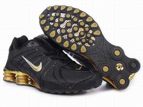 Rivalry Shox Femme R54ajl3 Et Baskets Nike Blanche LMGqzSjVpU