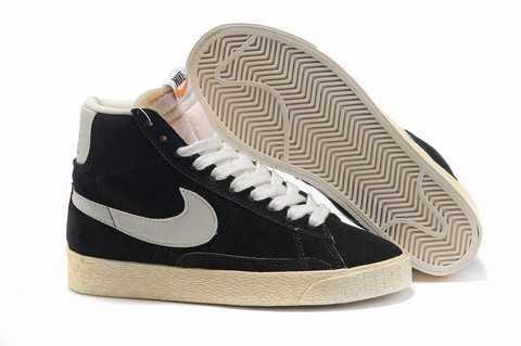 best sneakers 4f48d dd4d6 nike blazer fille pas cher,baskets nike blazer bordeaux