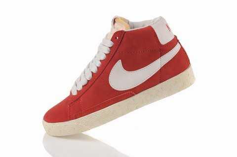 Blazers Homme Cher De marque Marque Nike chaussures Pas QrxoCdeEBW