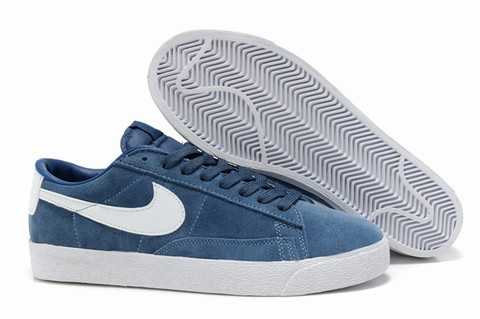 Nike Blazers Marque Blazers Marque pas Nike cher Homme bf6ygvY7