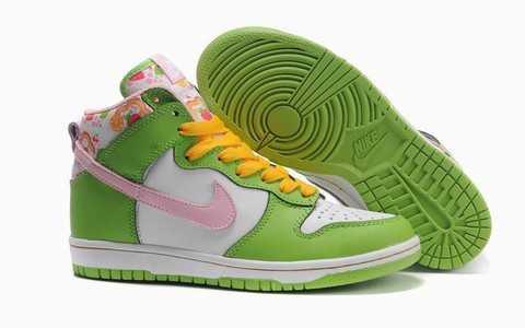 marque Femme Moins Dunk chaussures Cher De Marque Nike qHvt8RR7