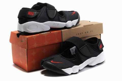 outlet store 817cc 47f0b Homme Ninja De Euro marque Marque Nike chaussures EOxqOA