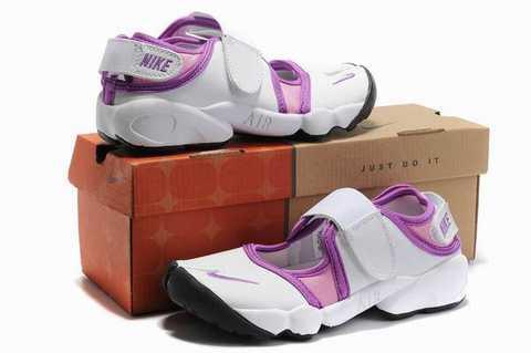 timeless design b00a1 40989 nike ninja pour femme,chaussure ninja bas prix