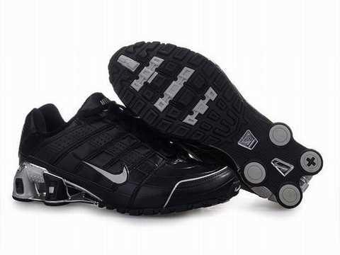 Homme Nike Homme nike Shox Nike O'nine Baskets nike SSqOrYw