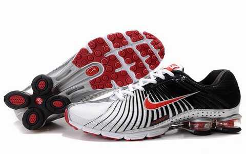 newest faed4 1451a nike shox femme zalando,nike shox nz turbo oz