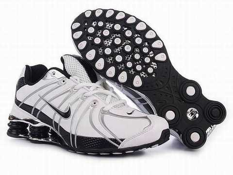 Baskets Nike Torch nike Cher Nz Homme Eu Shox Pas BdeorCx