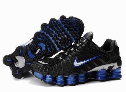 huge selection of b8dcc 6f469 ... pas cher,nike shox rivalry pour femme 40 EUR. nike shox bb4 hoh,nike  shox zipper r4