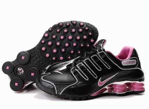 size 40 416ff d9a1d nike shox pas cher taille 40,chaussure nike shox nz