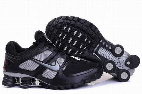 Shox nike Collection Solde Homme Turbo Homme nike Nike Uwq4fU