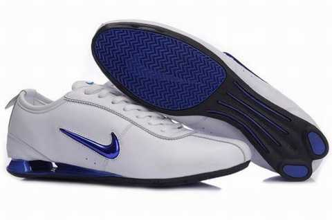 acheter populaire 2f2eb e7209 coupon for nike rivalry shox homme 4a256 8743c
