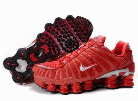 in stock a3dad df68a nike shox r4 olympic torch,nike shox r4 2009