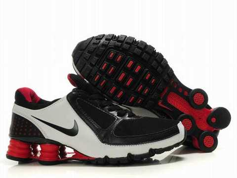 the latest b93bc 40f4c nike shox rival taille 38,nike shox rivalry noir or