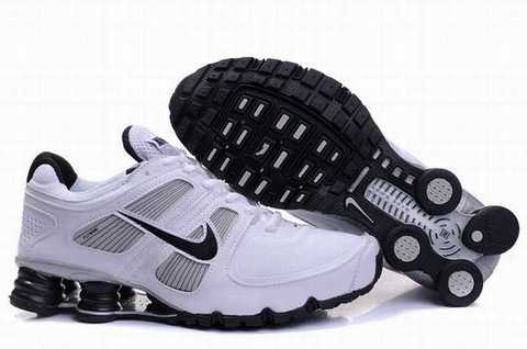 Nike Shox Turbo Homme Nike Shox Turbo Collection Solde Nike Shox Homme Collection Turbo 92e7a6